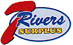 7 Rivers Surplus LLC