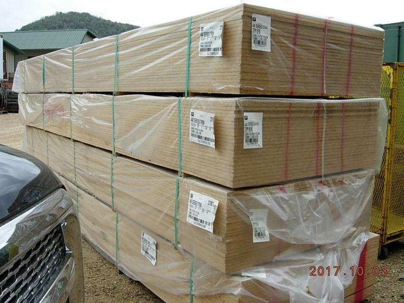 7 Rivers Surplus Llc Materials