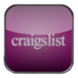 Craigslist Icon to our store
