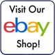 Ebay Icon to our store